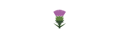 The Garden School – Beverly MA